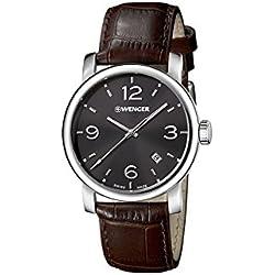 Reloj Wenger para Hombre 01.1041.128