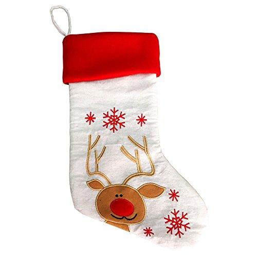 BAINASIQI Damen Mädchen Kniestrümpfe Strick Overknee Strümpfe Elegant Schüler Winter Warme Socken (Beige)