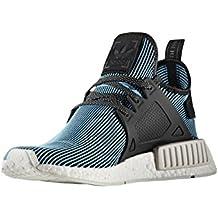 Suchergebnis auf für: adidas nmd