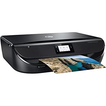 Amazon buy hp deskjet 2132 all in one inkjet colour printer hp deskjet 5075 all in one ink advantage wireless colour printer with duplex printing fandeluxe Choice Image