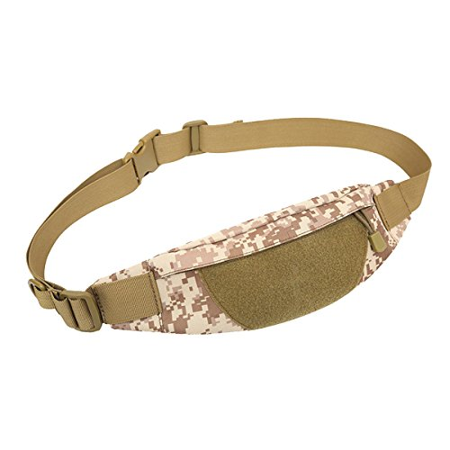 Multifunktionale Outdoor Fitness Sporttaschen Mehrfarbig Camouflage5