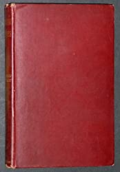 Hedonistic theories : from Aristippus to Spencer 1895 [Hardcover]