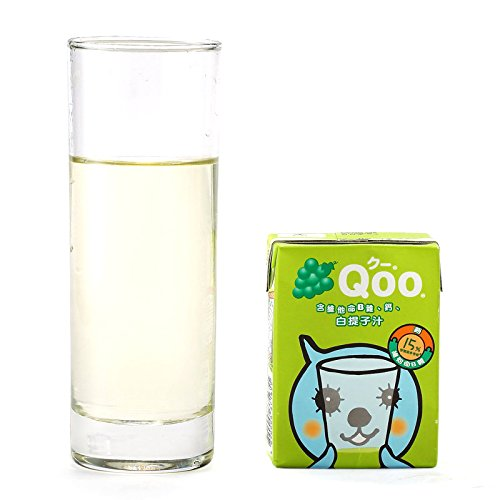 minute-maid-qoo-white-grpae-juice-drink-200ml-pack-of-6