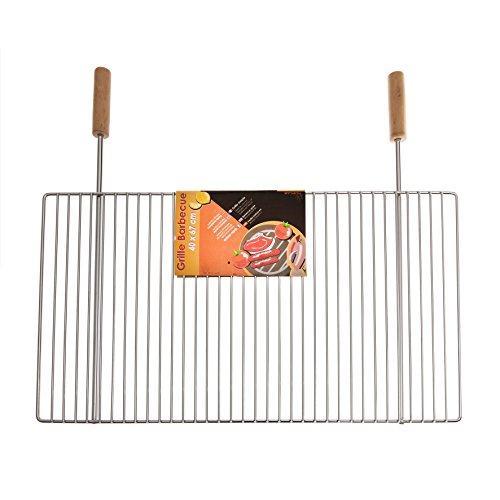 ruecab-1075-semplice-griglia-per-barbecue-in-acciaio-inox-manico-legno-argento-3-x-675-x-62-cm