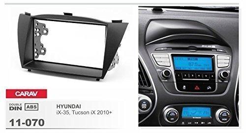 carav-11-070-doppio-din-autoradio-per-hyundai-ix-35-tucson-ix