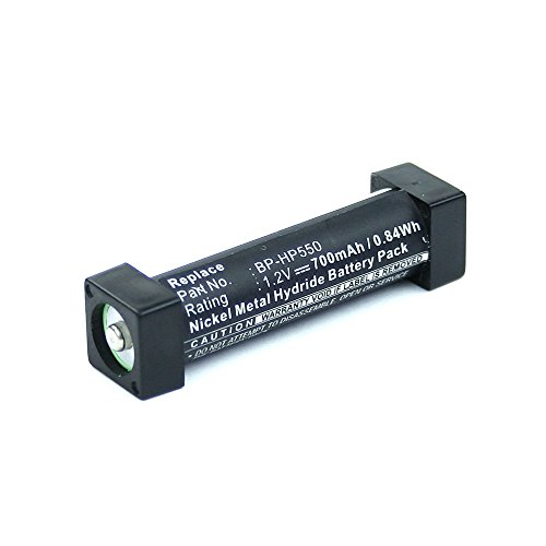 subtelr-bateria-para-sony-mdr-ds3000-sony-mdr-if240r-sony-mdr-rf800r-700mah-bateria-de-repuesto-bp-h