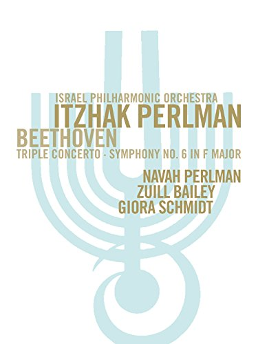 israel-philharmonic-orchestra-itzhak-perlman-beethoven-triple-concerto-symphony-no-6-in-f-major