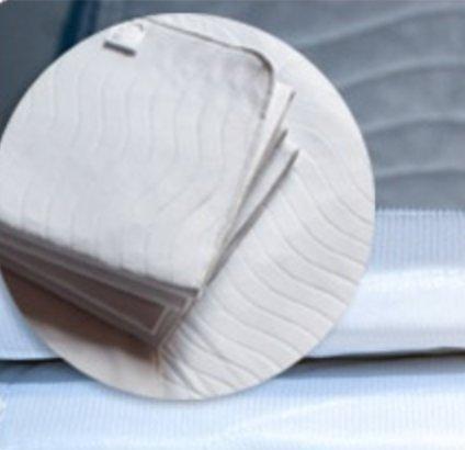 tappetino-igienico-lavabile-per-canicaviefurettimisura-60x60traversina-per-pipi-lavabileantipeloanti