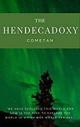 The Hendecadoxy: The Principles of Peace & Acceptance (Original Omnidoxical Series Book 11)