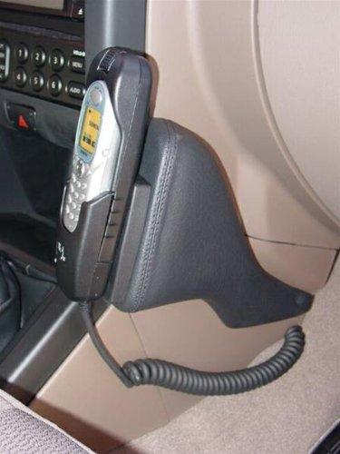 kuda-telefonkonsole-lhd-fur-nissan-x-terra-frontier-bis-04-usa-echtleder-schwarz