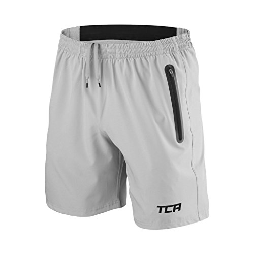 TCA-Mens-Elite-Tech-Lightweight-Running-or-Gym-Training-Shorts-with-Zip-Pockets