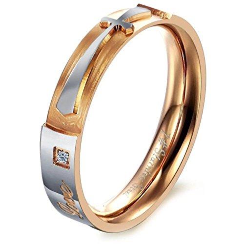 aooaz-schmuck-unisex-ringintarsien-cz-kreuz-edelstahl-ehering-verlobungsringe-silber-schwarz-gold
