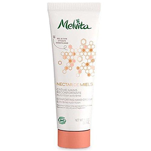 melvita-nectar-de-miels-reconfortante-crema-de-manos-30-ml