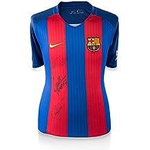 Amazon.es  Neymar Jr Barcelona d06882e7dc1a2
