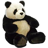 Amazon.fr   panda - 100 à 200 EUR   Jeux et Jouets 2ac3b343ea17