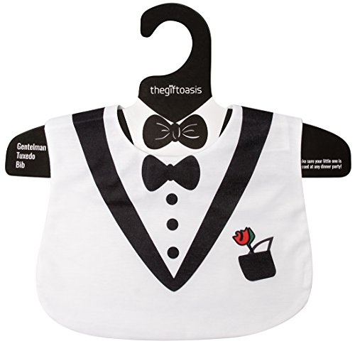 quality-cotton-feeding-baby-bib-in-white-tuxedo-style