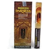 Bharat Darshan Räucherstäbchen, 120Stück preisvergleich bei billige-tabletten.eu