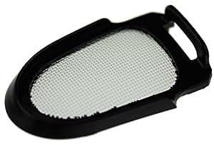tefal ss 201173 filter feinsieb f r bi8125 mini wasserkocher k che haushalt. Black Bedroom Furniture Sets. Home Design Ideas