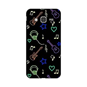 Samsung J3 cover- Hard plastic luxury designer case for Samsung j3-For Girls and Boys-Latest stylish design with full case print-Perfect custom fit case for your awesome device-protect your investment-Best lifetime print Guarantee-Giftroom; GRSAMSUNGJ3274