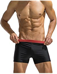 ❤lmmvp❤moda Pantalones Troncos Cortos Hombre Nadar Hombres 5nnSpPq