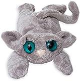 Manhattan Toy Lanky Cats (Georgie)