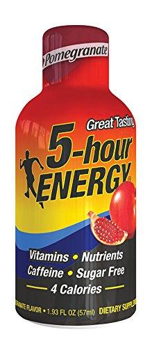 5-hour-energy-pomegranate-12x-57ml