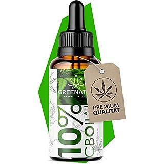 *NEU* Original GreenNature® Premium Essential *10% Edition* | Neutrale Verpackung | 100% GELD-ZURÜCK-GARANTIE