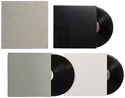 Closer/Unknown Pleasures/Still [Vinyl LP]
