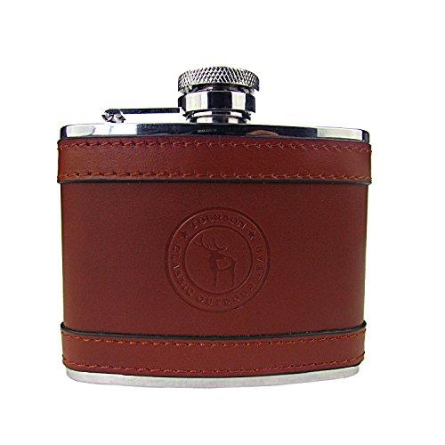tourbon-en-cuir-eau-flasque-en-acier-inoxydable-liqueur-alcool-conteneur-de-voyage-4-oz