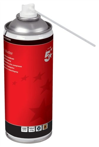 5-star-air-duster-can-hfc-free-compressed-gas-flammable-400ml