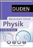 ISBN 3411714646