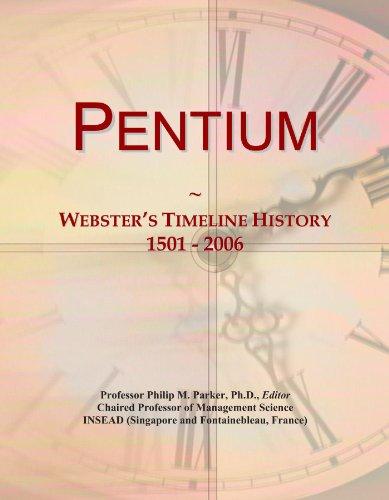 pentium-websters-timeline-history-1501-2006