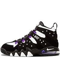 Suchergebnis auf für: Nike Air Max 94 Herren