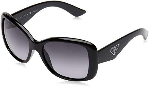 prada-damen-32ps-sonnenbrillen-black