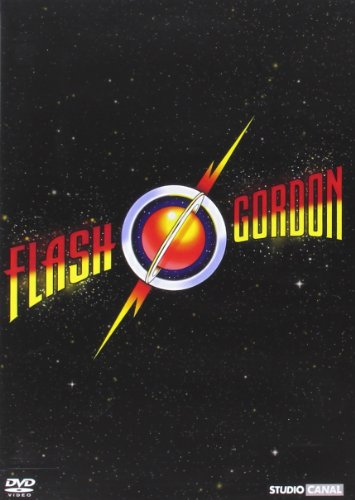 flash-gordon-dition-single