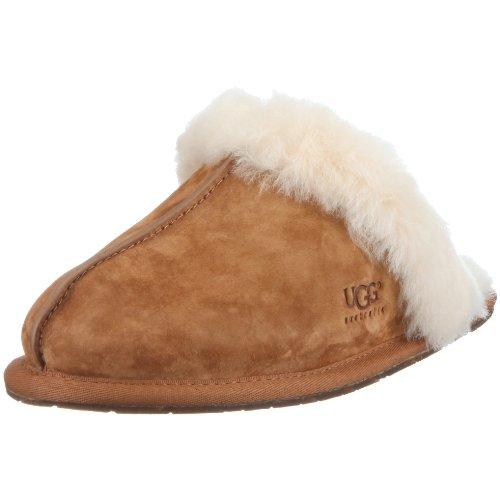ugg-australia-womens-scuffette-ii-slipper-chestnut-65-uk