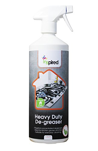 inspired-1-litre-heavy-duty-degreaser