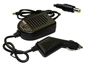 Acer Aspire 5349-2481 Chargeur Adaptateur CC pour voiture (allume cigare)
