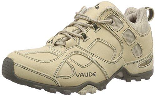 VAUDE Wo Karula Damen Outdoor Fitnessschuhe Beige (linen 781)