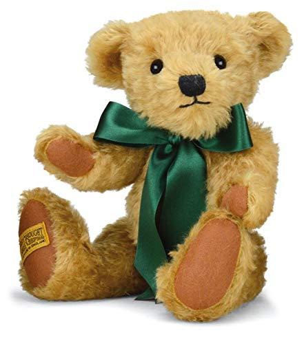 Merrythought Shrewsbury 12 '' Mohair Teddybär -