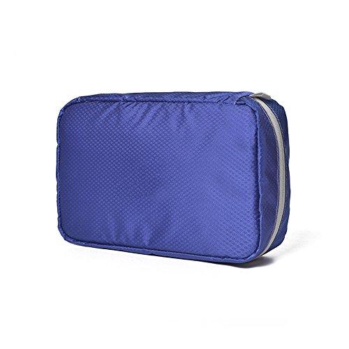 familife-neceser-pequeno-desmontable-bolsa-de-aseo-para-hombres-y-mujeres-para-colgar-toiletry-kit-p