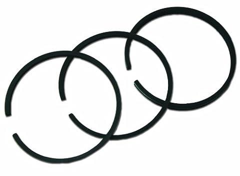 Briggs & Stratton 493782 Standard Piston Ring