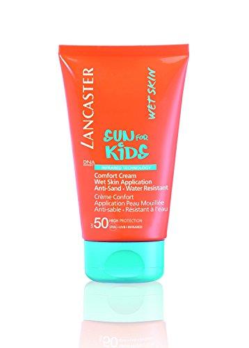 lancaster-sun-kids-wet-skin-sonnencreme-125-ml