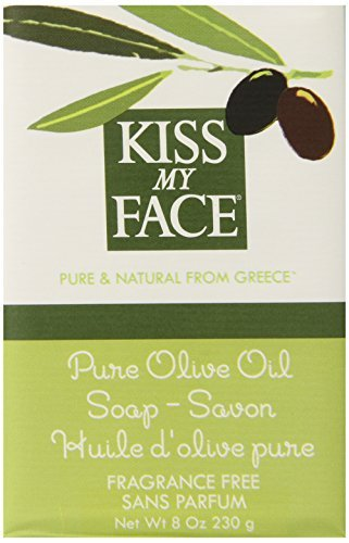 kiss-my-face-naked-pure-olive-oil-soap-moisturizing-bar-soap-8-ounce-bars-by-kiss-my-face