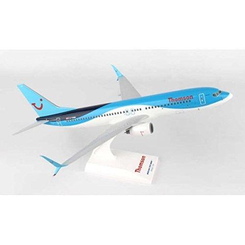 skr839-skymarks-thomson-737-800-1130-model-airplane