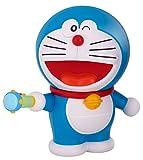"Doraemon with Shrink Ray 4"" Vinyl Figure"