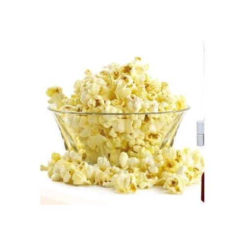 41NmZyuuYxL. SS500  - ORBIT® Cinema Style Popcorn Maker (Galantis)