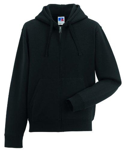 z266-authentic-hooded-sweatjacke-sweatshirtjacke-jacke-mit-kapuze-farbeblackherrengrossen3xl