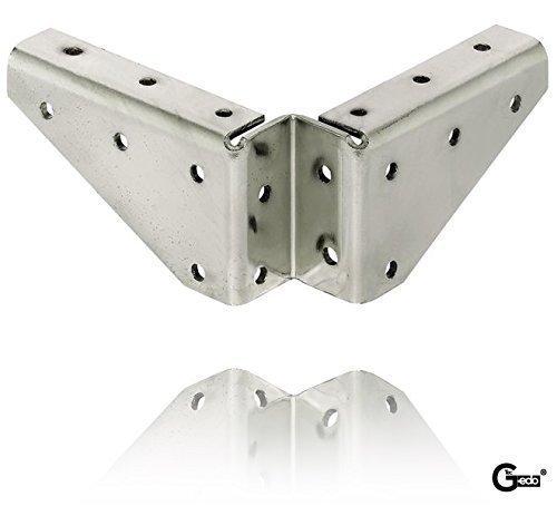 borchia-gedotec-angolo-tavolo-borchia-finestre-borchia-acciaio-nichelato-125-x-54-mm-made-in-germany
