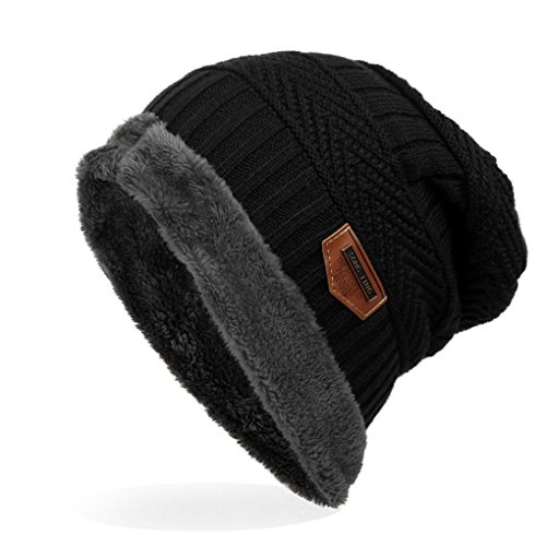 Etichettatura per il commercio estero Capo a maglia Capo di velluto in velluto Cap Bobury